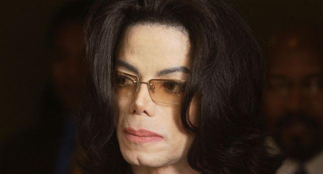 Бывшая жена Майкла Джексона раскроет все его секреты в