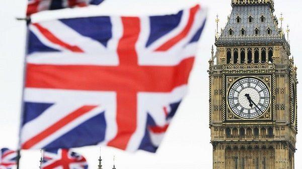 Британский МИД не пустил пропагандистов Путина на пресс-конференцию