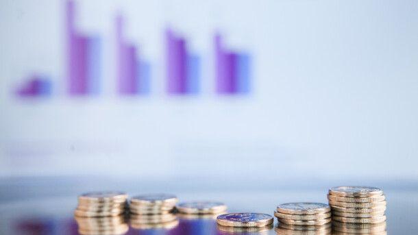 Повышение зарплат и пенсий: Гройсман рассказал о бюджете-2020