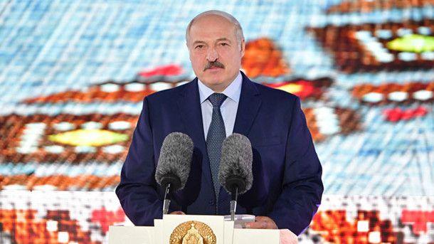 Лукашенко: Прогресса в переговорном процессе по интеграции с РФ нет