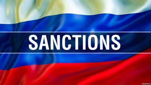 Конгрессмены США одобрили запрет наоперации сгособлигациями РФ