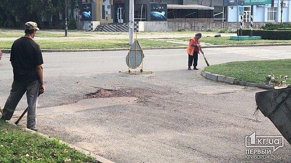 «Наш Вова не знает о проблемах в городе?»: в Кривом Роге началась паника из-за приезда Зеленского
