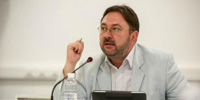 У Зеленского заявили о необходимости ввода русского языка как регионального