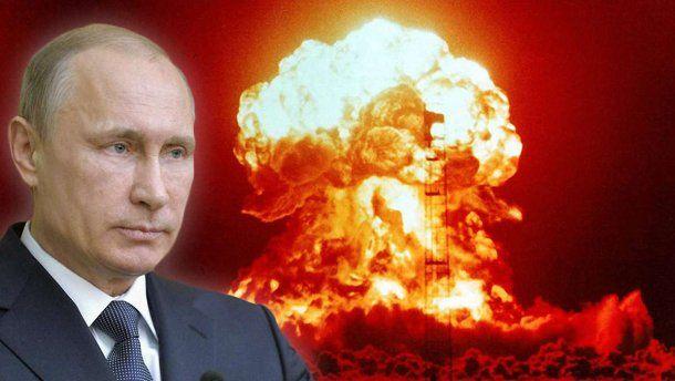 «Мы являемся натуральным фашистским государством»: россиянин публично обвинил свою страну в гибели 298 человек на МН-17