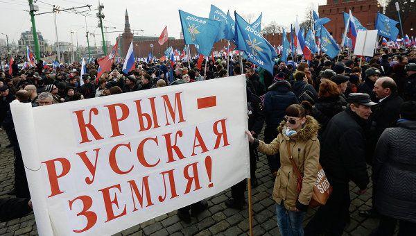 «Заменить нечем! Скоро будет коллапс»: в оккупированном Крыму подняли панику из-за очередных проблем