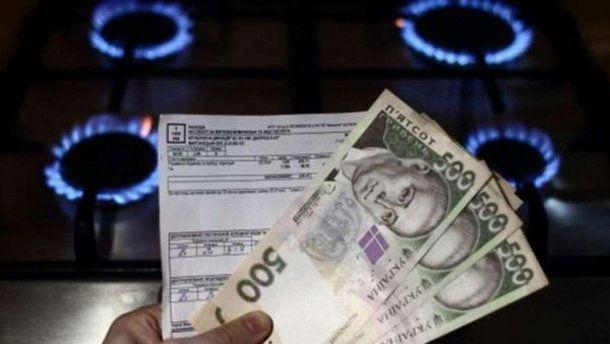 Герус объяснил, какие факторы будут влиять на стоимость газа