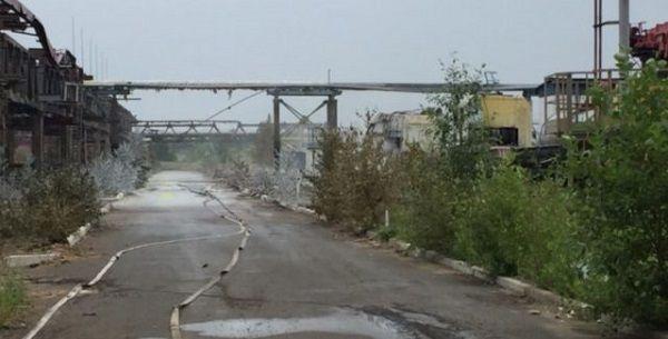 Будет второй Чернобыль: в РФ забили тревогу в связи с риском масштабной катастрофы