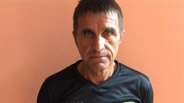 Футболист из Беларуси установил абсолютный рекорд