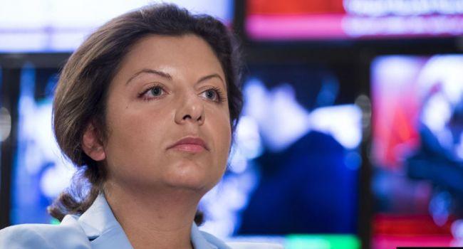 Дело Вышинского отложили до15июля— Прокуроры неготовы