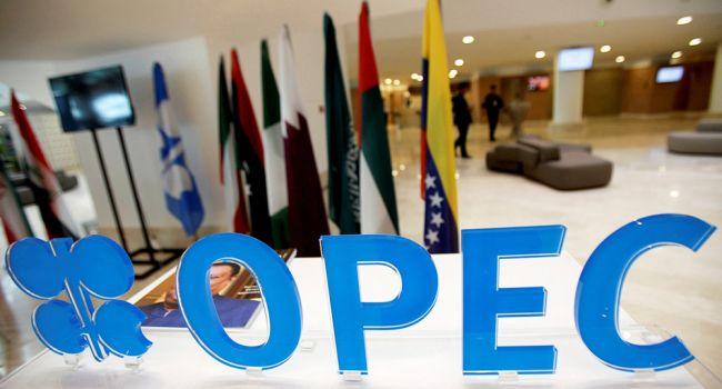 ОПЕК сократит добычу нефти еще на 9 месяцев