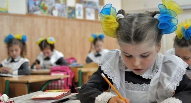 Школьники будут самостоятельно выбирать предметы для изучения