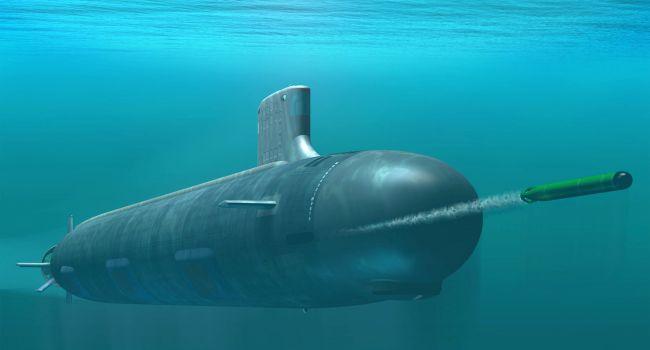Подводная лодка РФ вступила в бой с субмариной США: Кремль и Белый дом проводят экстренные консультации