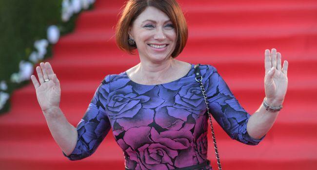 «Хочу гостевой брак и молодое тело»: Российская телеведущая рассказала о личной жизни