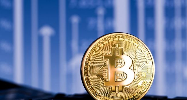 «Дойдет до 100 тысяч»: эксперт рассказал о стоимости биткоина