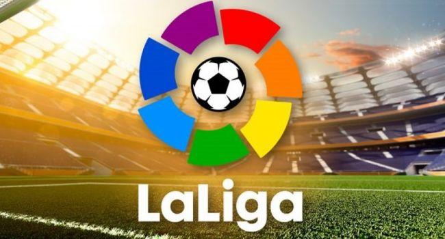 Клубы Ла Лиги уже потратили на усиление более 800 миллионов евро - СМИ