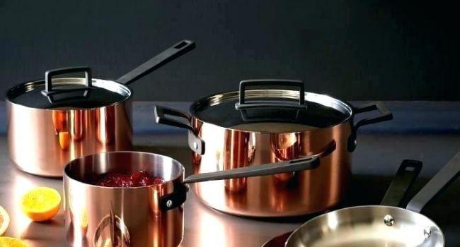 «Не пользуйтесь этой посудой»: Ученые сделали важное заявление