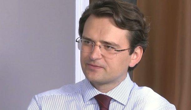 Кулеба заявил о начале эпохи примирения Запада с Россией