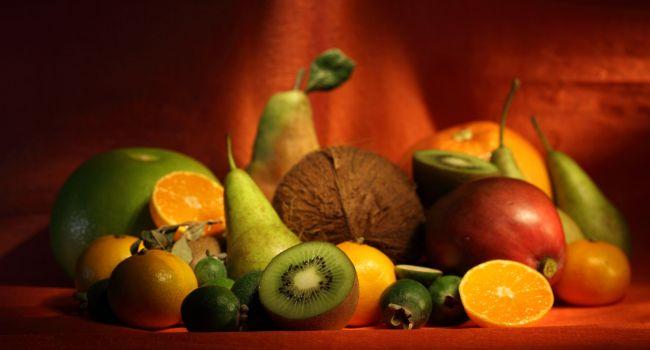 Это опасно – диетолог рассказала о популярных летних фруктах