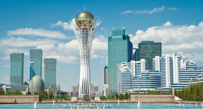«Мягкая деруссификация»: политолог рассказал о ситуации в Казахстане