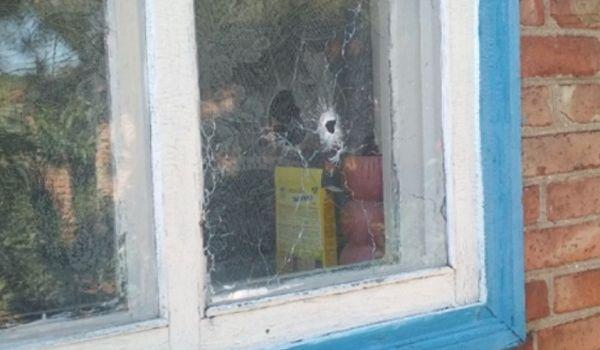 На Донбассе боевики нагло обстреляли мирных жителей: известно о пострадавшем