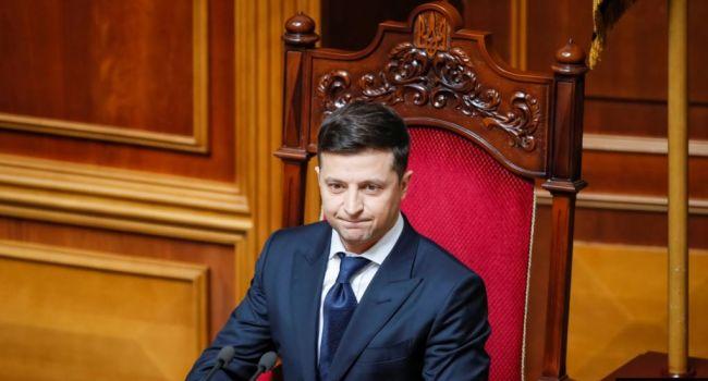 «Чувствуется сила! Молодец!» Украинцы в восторге от нового видео Зеленского, где он обращается к главе Кремля Путину