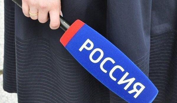 «Нет оснований!»: путинские пропагандисты нагло ответили на отмену каналом NewsOne телемоста