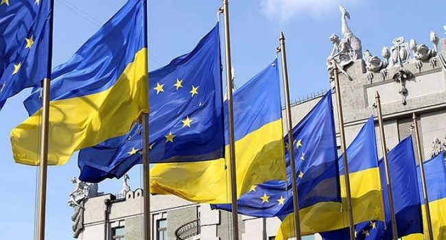 Это международный стыд: одного из ключевых вице-премьеров не пустили на саммит Украина-ЕС