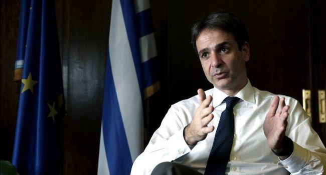Эксперт: происходящее в Греции – яркий пример цивилизованной страны, Израилю стоит взять пример