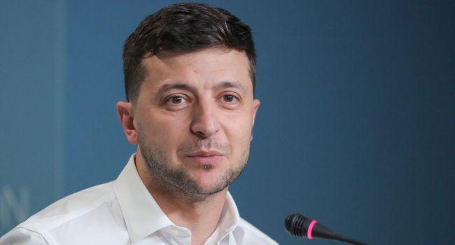 Эксперт об отказе Зеленского проводить телемост: «Только разочарование и пиар-технологии»
