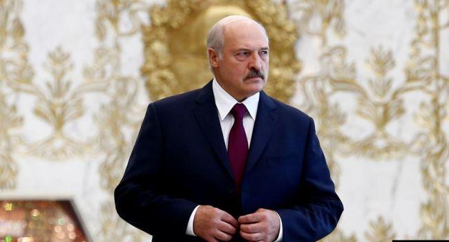 «Эту проблему должны решить мы. Не европейцы, не американцы, а именно мы»: Лукашенко высказался относительно переговоров Зеленского с Путиным