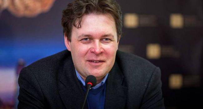 Политолог: за счет украинцев старая Европа хочет вернуть business as usual с РФ