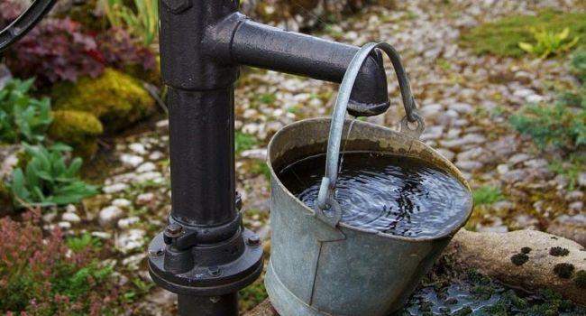 «Ну что, запасайтесь водой»: блогер из Крыма высмеяла ситуацию в Керчи