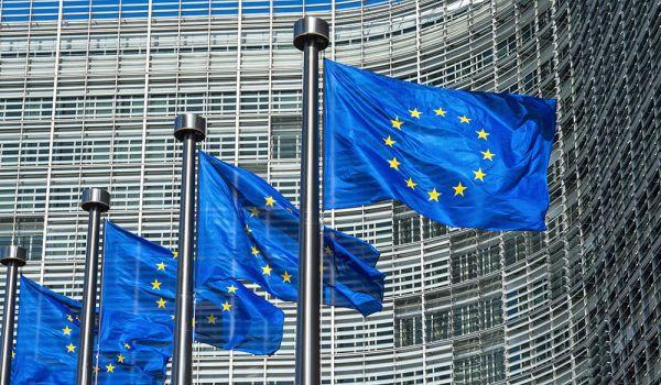 Портников попередив Зеленського: Україна незабаром може залишитися без союзників у ЄС