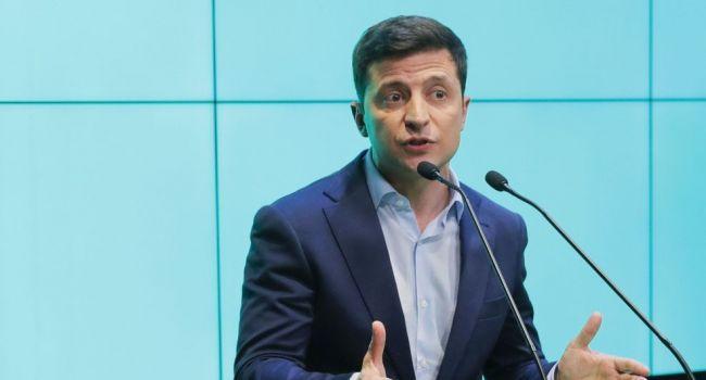 Медведчук укрепляется с каждым днем: журналист назвал ошибку в поведении Зеленского