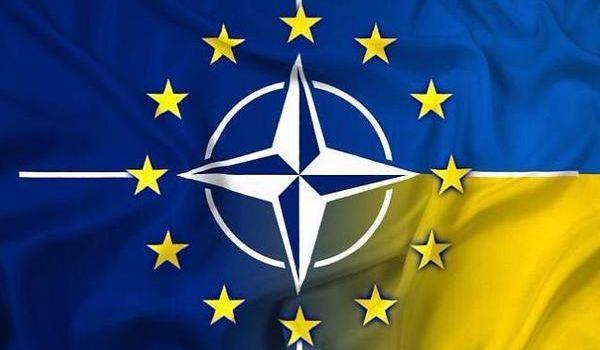 Официальный визит НАТО в Украину неожиданно отменили: названа причина
