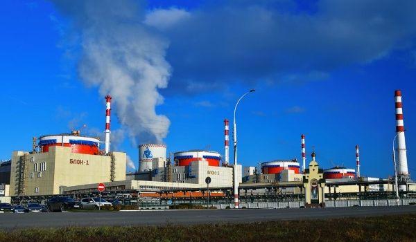 «Есть предположение, что это АЭС!»: россияне в невероятной панике из-за непонятных взрывов в Ростовской области
