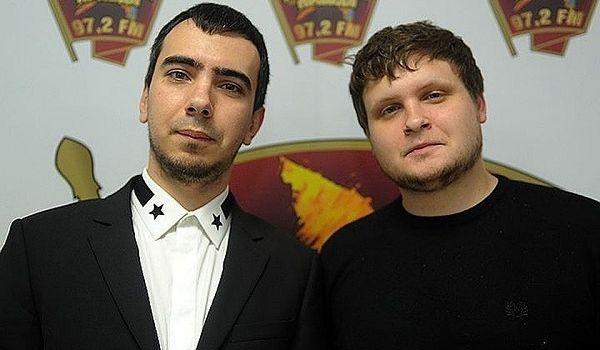 Путинские пранкеры разыграли македонского премьера от имени Порошенко