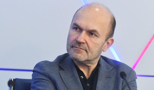 «Наши бизнесмены ни в чем не виноваты»: Известный журналист раскритиковал инициативу властей РФ ввести санкции против Грузии