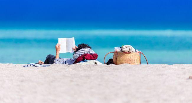 Будет идеальным: Эксперты рассказали о правилах отпуска