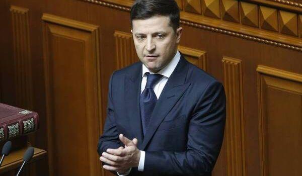 Украинцы предъявили ультиматум президенту Зеленскому за первые 100 дней президентства