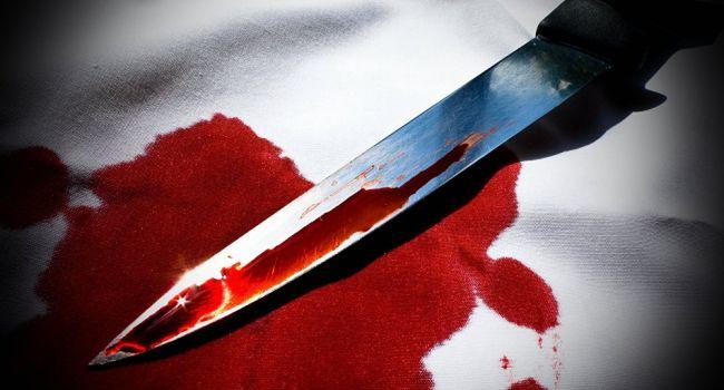 На Харьковщине завершён суд над мужчиной, который убил своего отчима