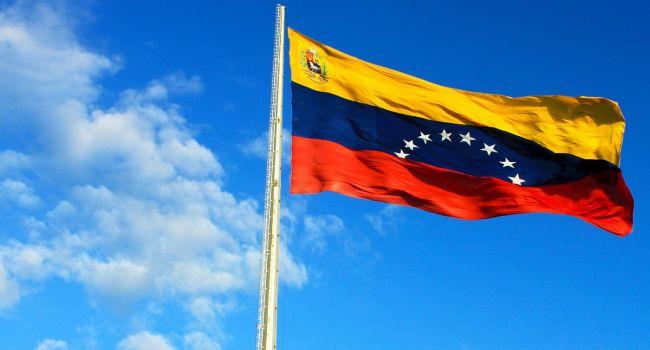 «Рекордная сумма»: Американский генерал рассказал, сколько Венесуэла заплатила за российское оружие