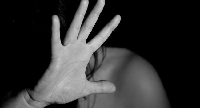 На Ивано-Франковщине мужчина изнасиловал и убил свою соседку