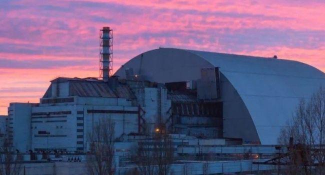 «Не будет больше запретов»: Зеленский заявил, что сделает Чернобыль точкой роста для новой Украины
