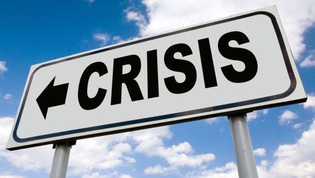 Новый мировой кризис начнется с Китая — экономист указал на тревожные признаки