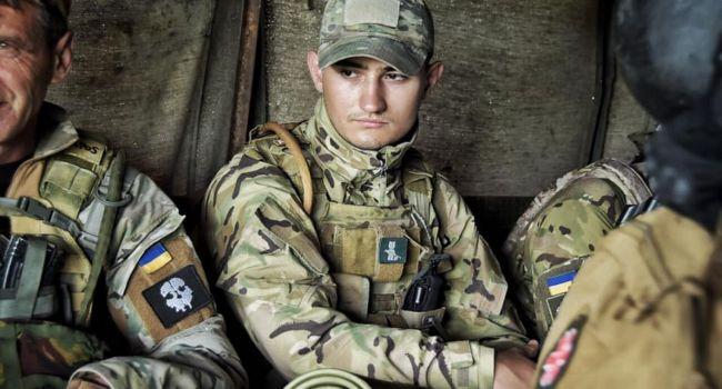 СБУ разоблачила российского шпиона в НГУ: подполковник собирал секретные данные для Путина