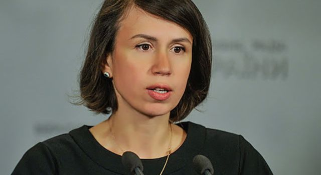 Это Медведчук стоял за российской агрессией и гибелью моего мужа: Татьяна Черновол заявила, что «Европейская солидарность» ни при каких условиях не будет заключать союз с «Оппозиционной платформой»