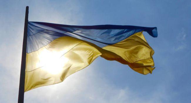 Эксперт показал пугающую статистику Украины среди других стран