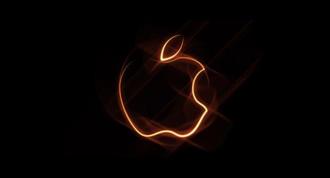 Аналитики JP Morgan Chase рассказали, какими смартфонами порадует пользователей компания Apple в следующем году