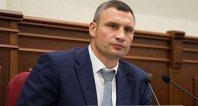 Зеленский предложил Кличко стать декоративным мэром, тот в ответ предложил удовлетворить свои «хотелки» на досрочных выборах